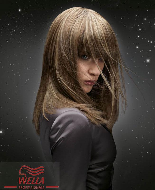 cosmic blonde haarfarbe haarforum friseur. Black Bedroom Furniture Sets. Home Design Ideas