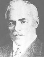 Karl Ludwig Nessler