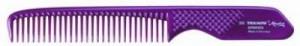 Der Haarschneide Griffkamm