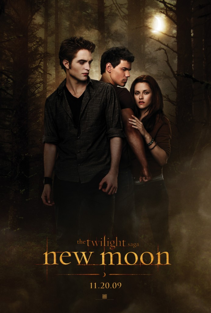 essence New Moon Collection