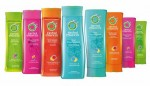 Herbal Essences Duftshampoo