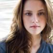 Bella Swan – oder die Frisur von Kristen Stewart