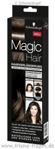 Magic Hair_dunkelbraun
