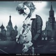 Moscow's most beautiful Hair – ICD Mondial 2011