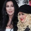Burlesque – Cher und Christina Aguilera im sexy Kino-Streifen