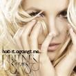 Die Haarfarbe von Britney Spears – Hollywood blond!