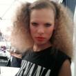 Mercedes-Benz Fashion Week: Backstage bei Marc Jacobs