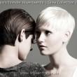 Glow 2011 Frisuren – Haarschneider Hoyerswerda