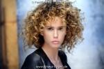 Alter Ego Italy Soft & Sharp Frisuren