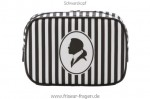 Beauty-Bag Karl Lagerfeld for Schwarzkopf