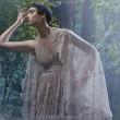 Alcina und Paul Gehring präsentieren: Forest & Flowers Frisuren