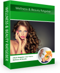 ebook_wellness_c