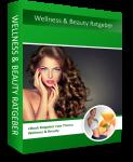ebook_wellness_c
