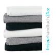 Mikrofaser Handtücher für die Haare
